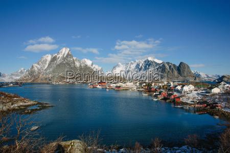 fahrt reisen kultur winter tourismus wolke