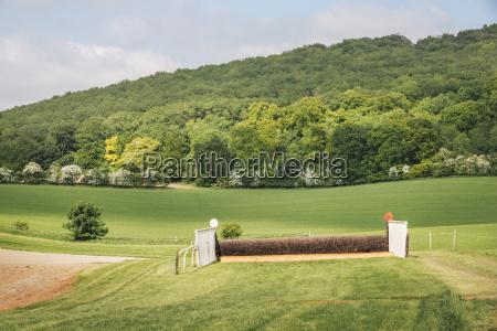sport stimmung horizontal outdoor freiluft freiluftaktivitaet