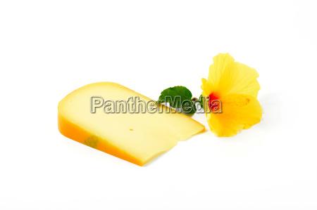 essen, nahrungsmittel, lebensmittel, nahrung, blume, pflanze - 20567149