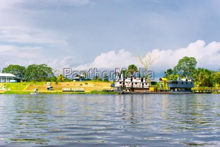town of sima in peru