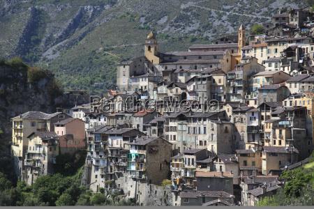 fahrt reisen architektonisch historisch geschichtlich haus