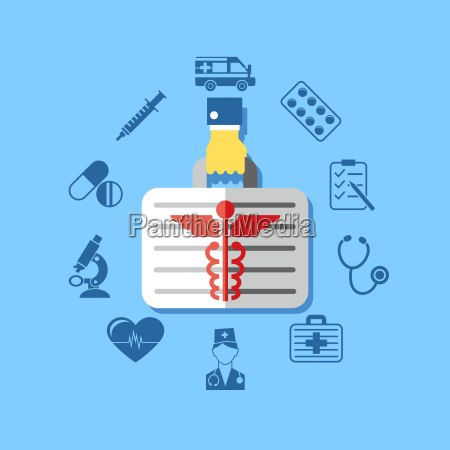 schild signal zeichen rollstuhl gesundheit medizinisches