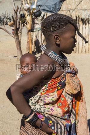 profil fahrt reisen farbe insekt afrika