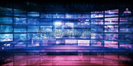 geschaeftsanalyse netzwerk